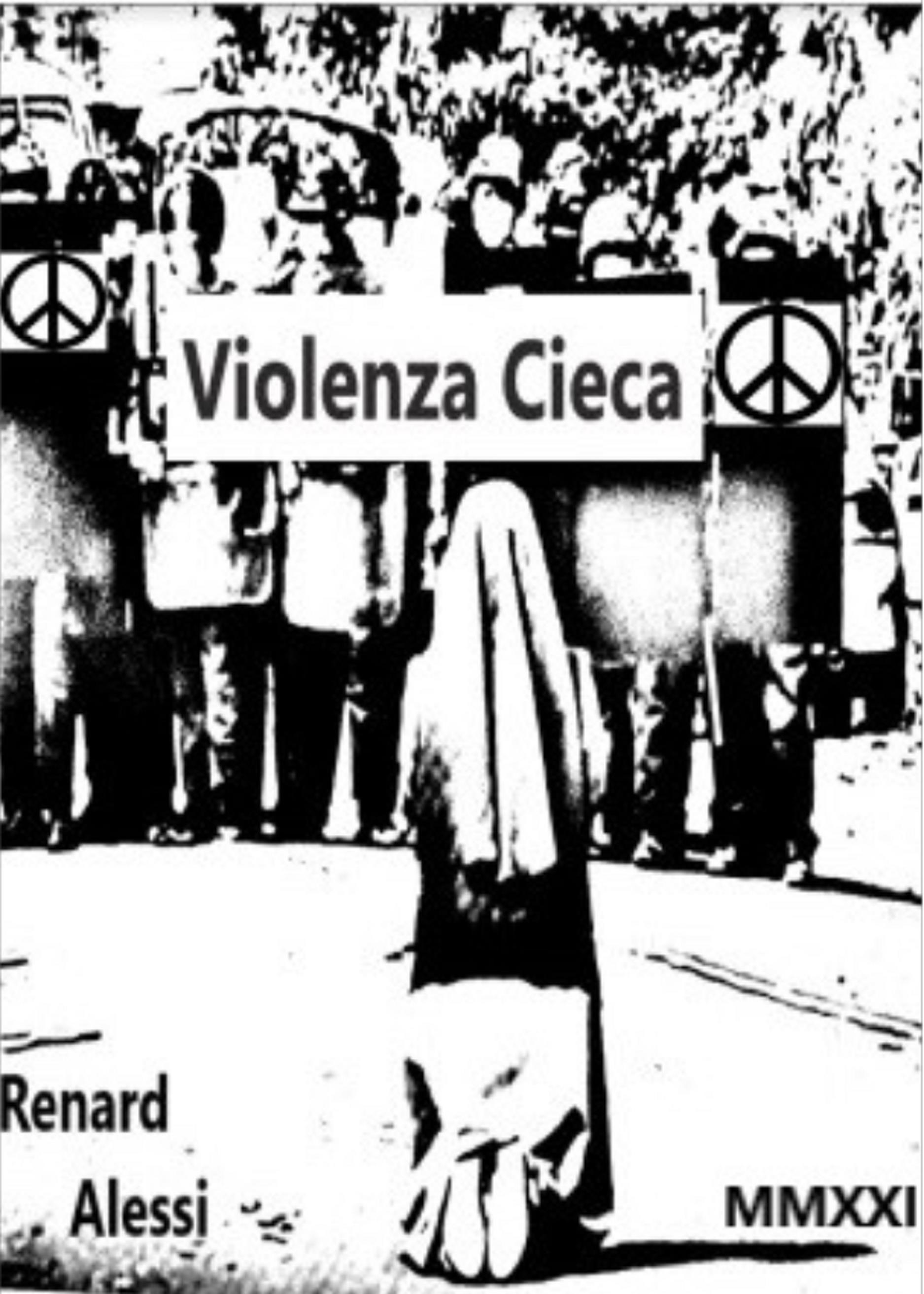 Violenza Cieca