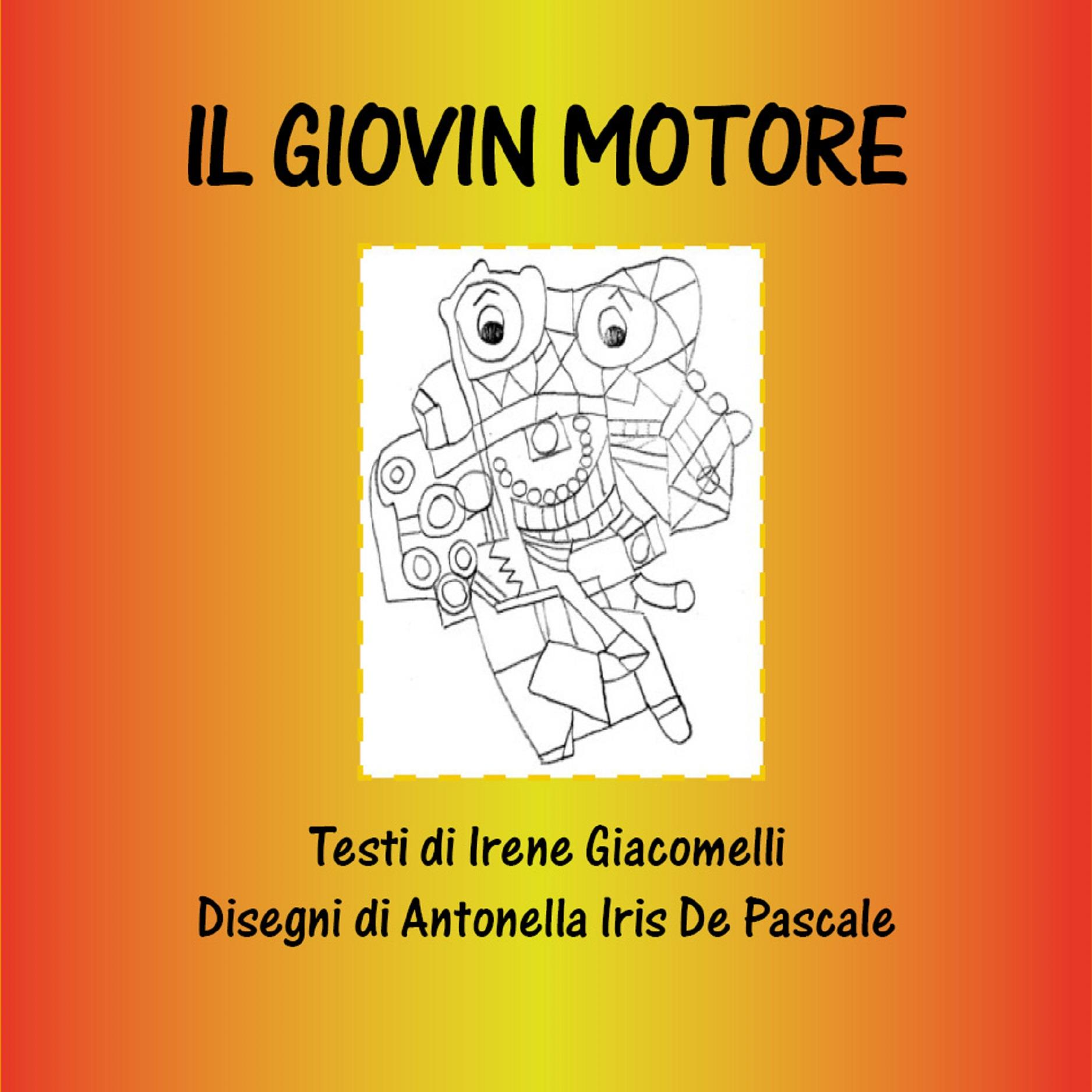 Il Giovin Motore