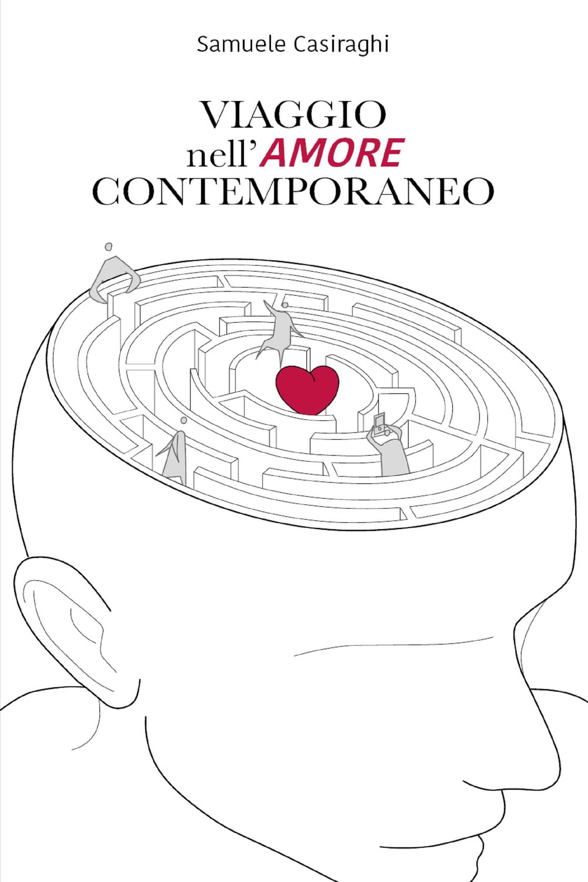 Viaggio nell'amore contemporaneo