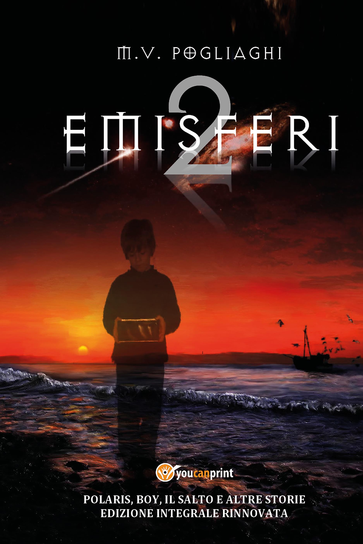 Emisferi 2