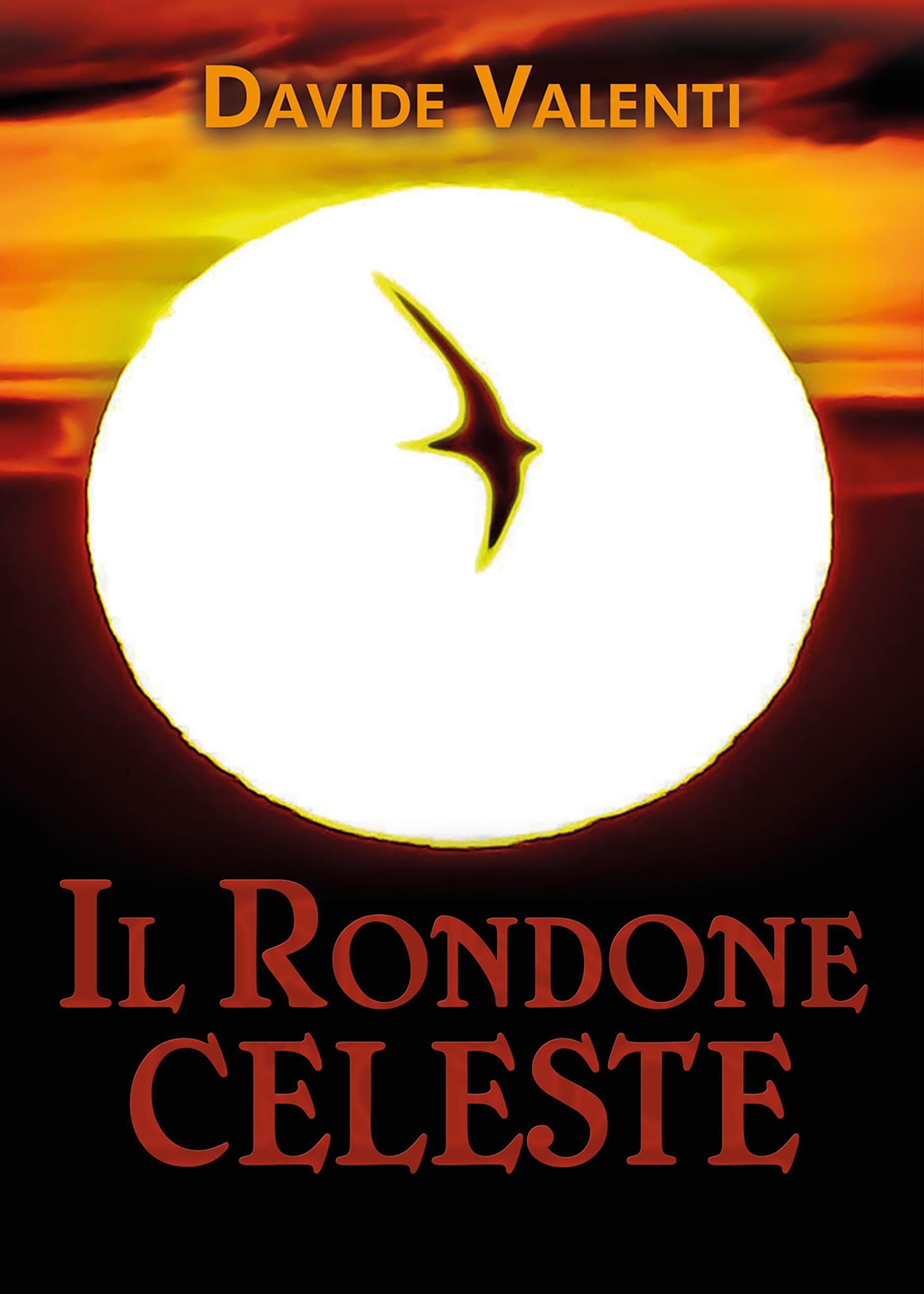 Il Rondone celeste