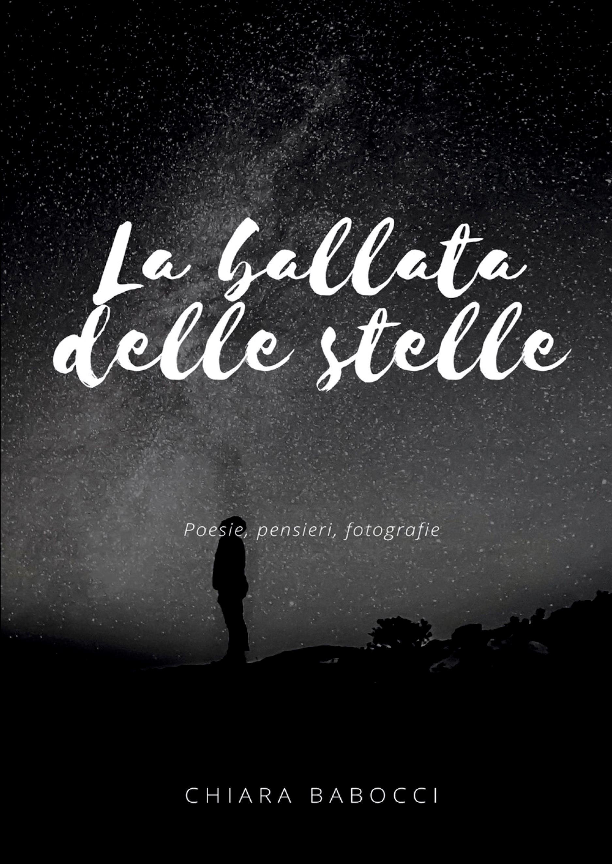 La ballata delle stelle