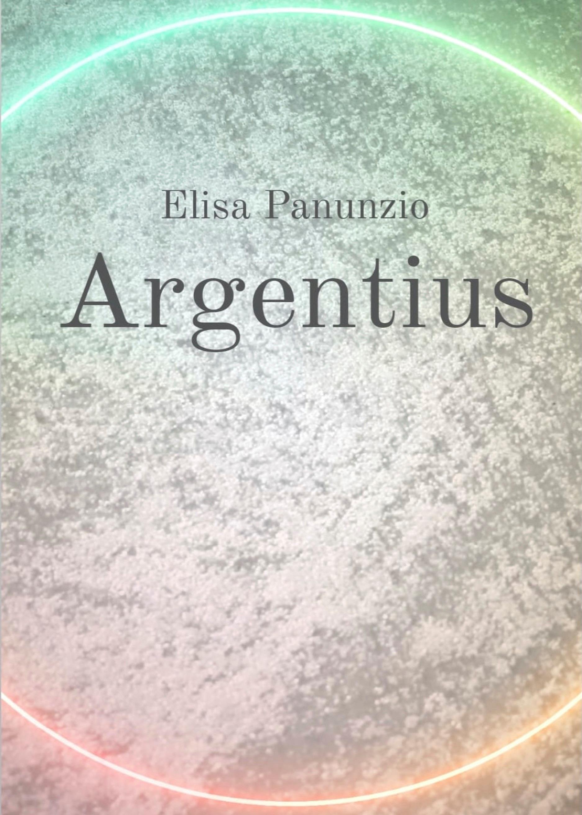 Argentius