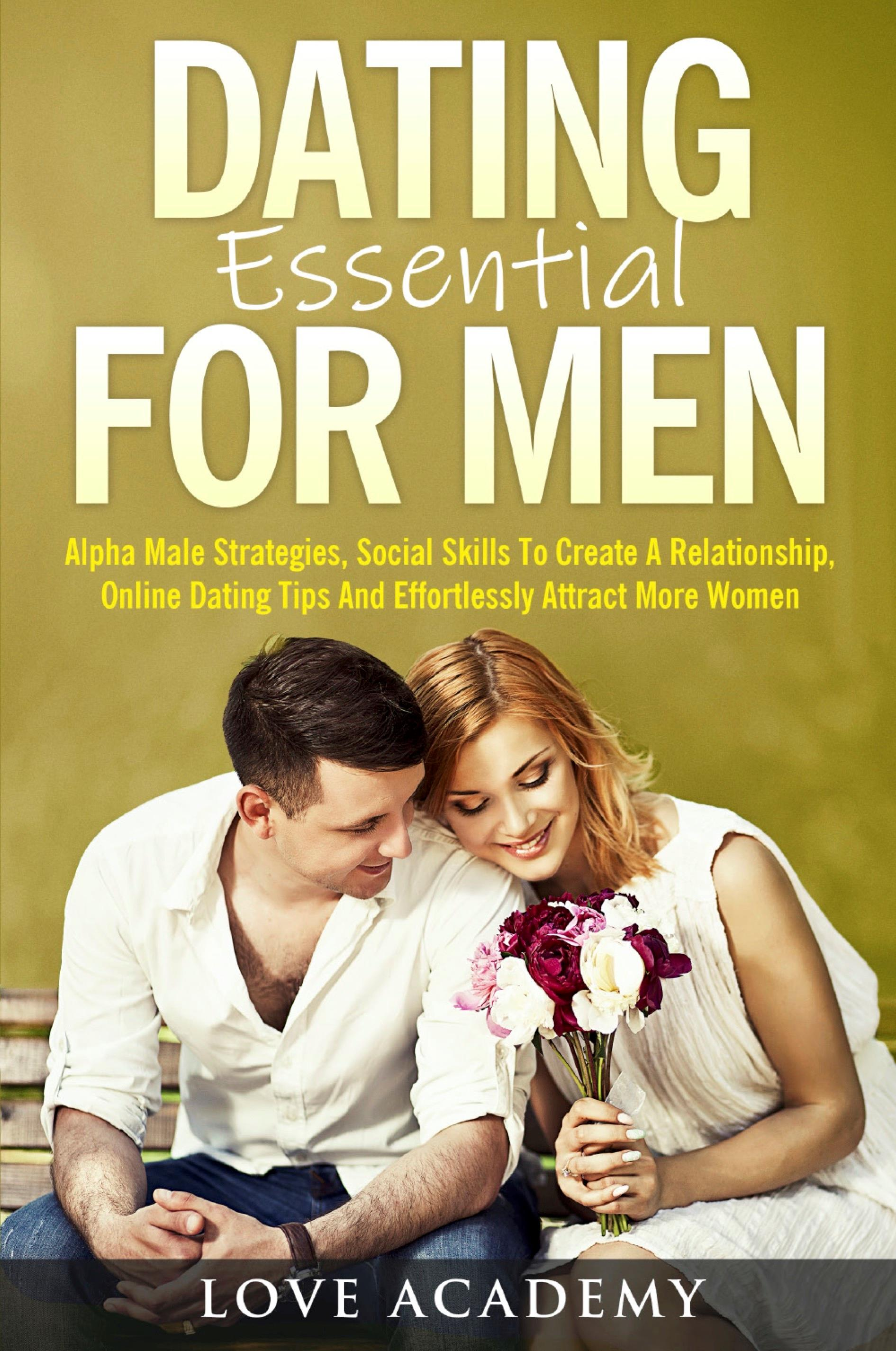 Dating Essential For Men