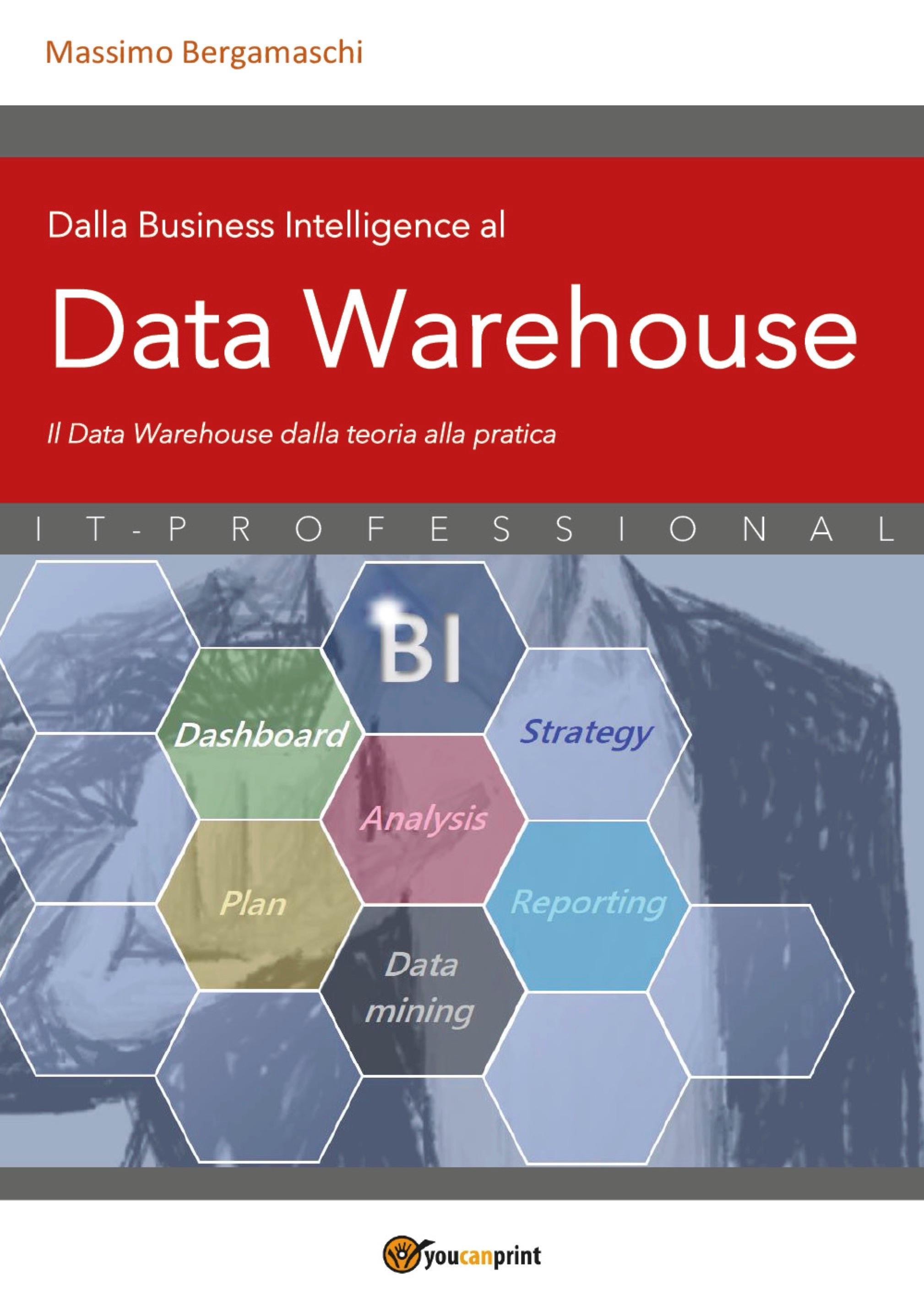 Dalla Business Intelligence al Data Warehouse