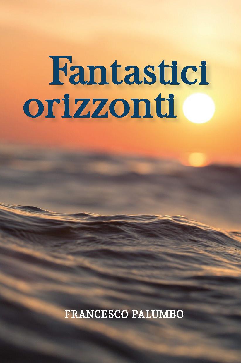 Fantastici Orizzonti