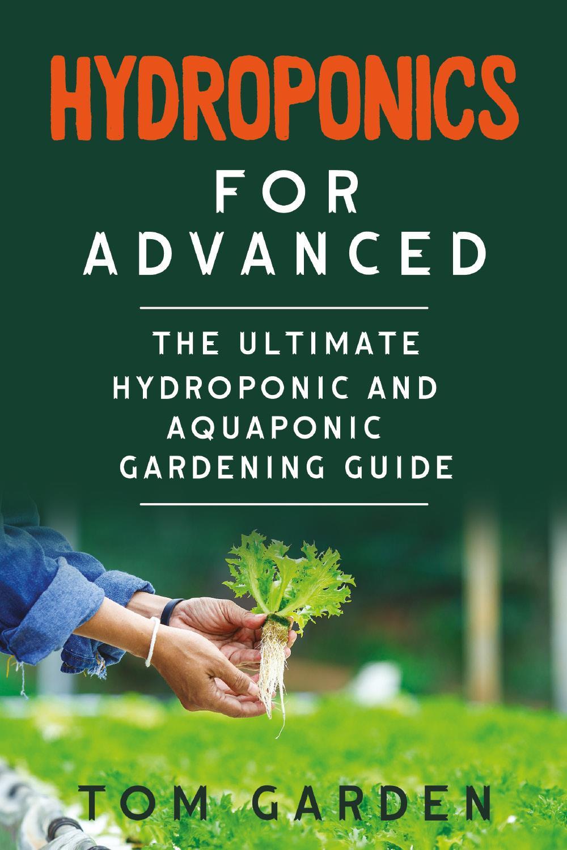 Hydroponics for Advanced