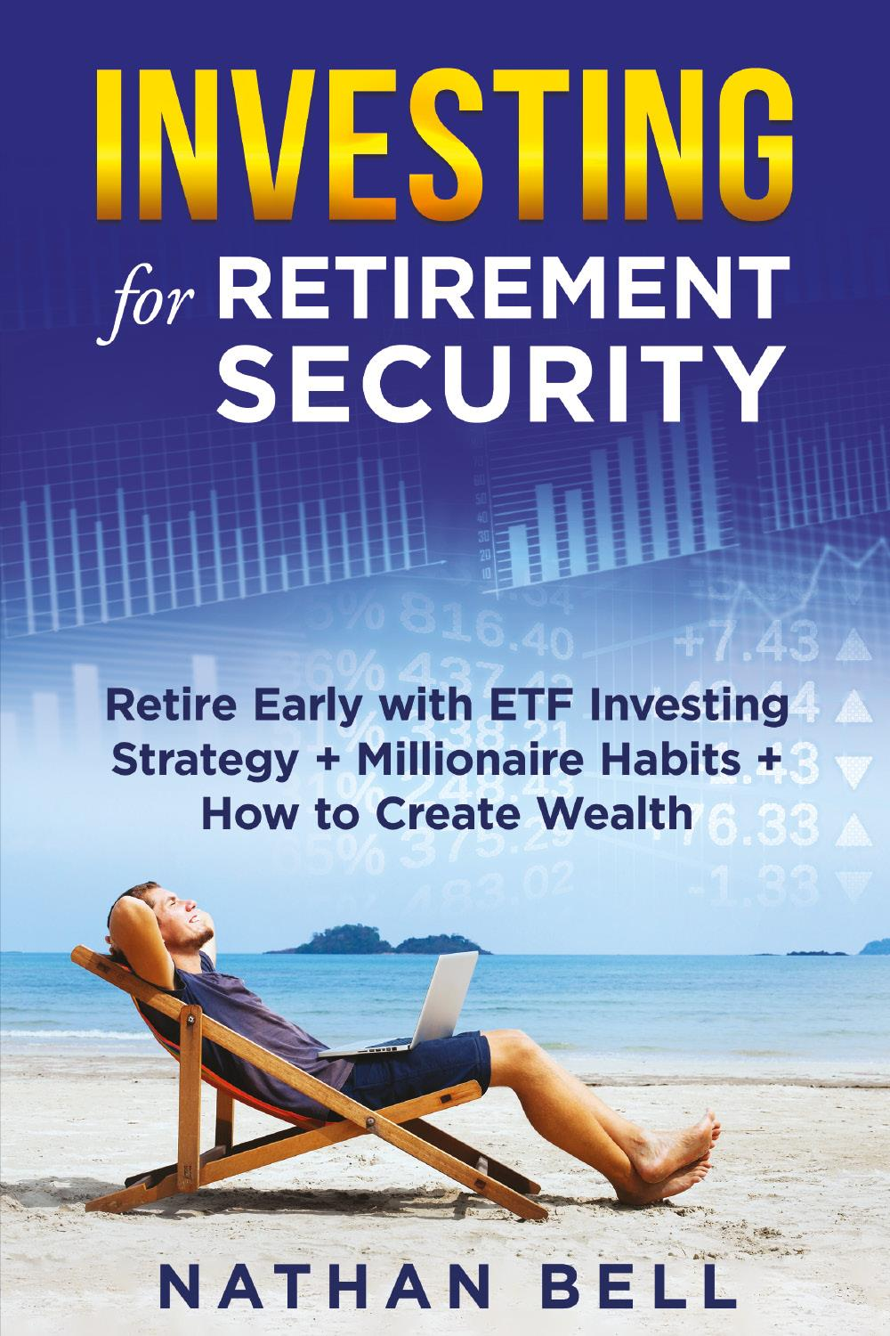 Investing for Retirement Security
