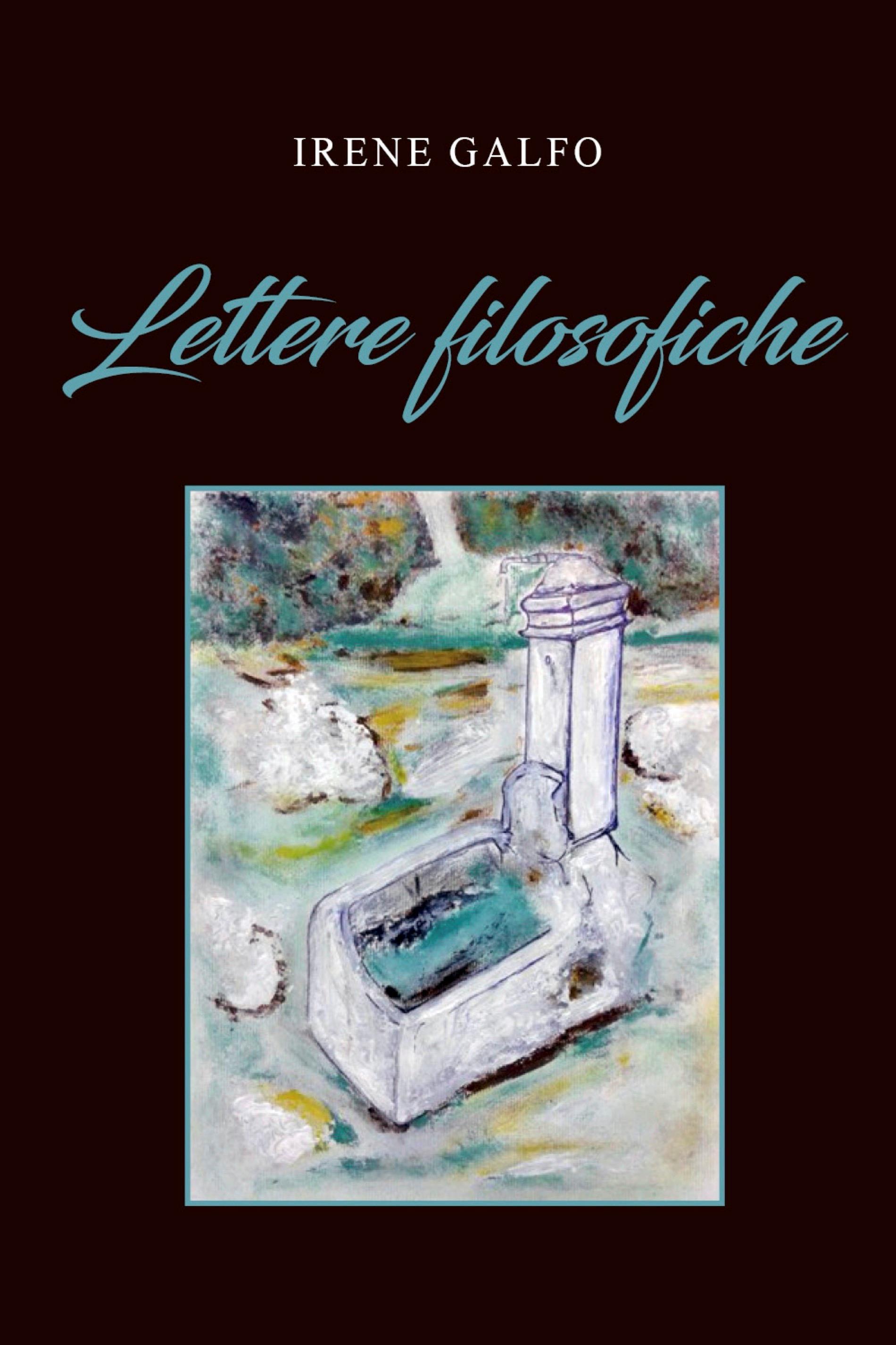 «Lettere filosofiche»