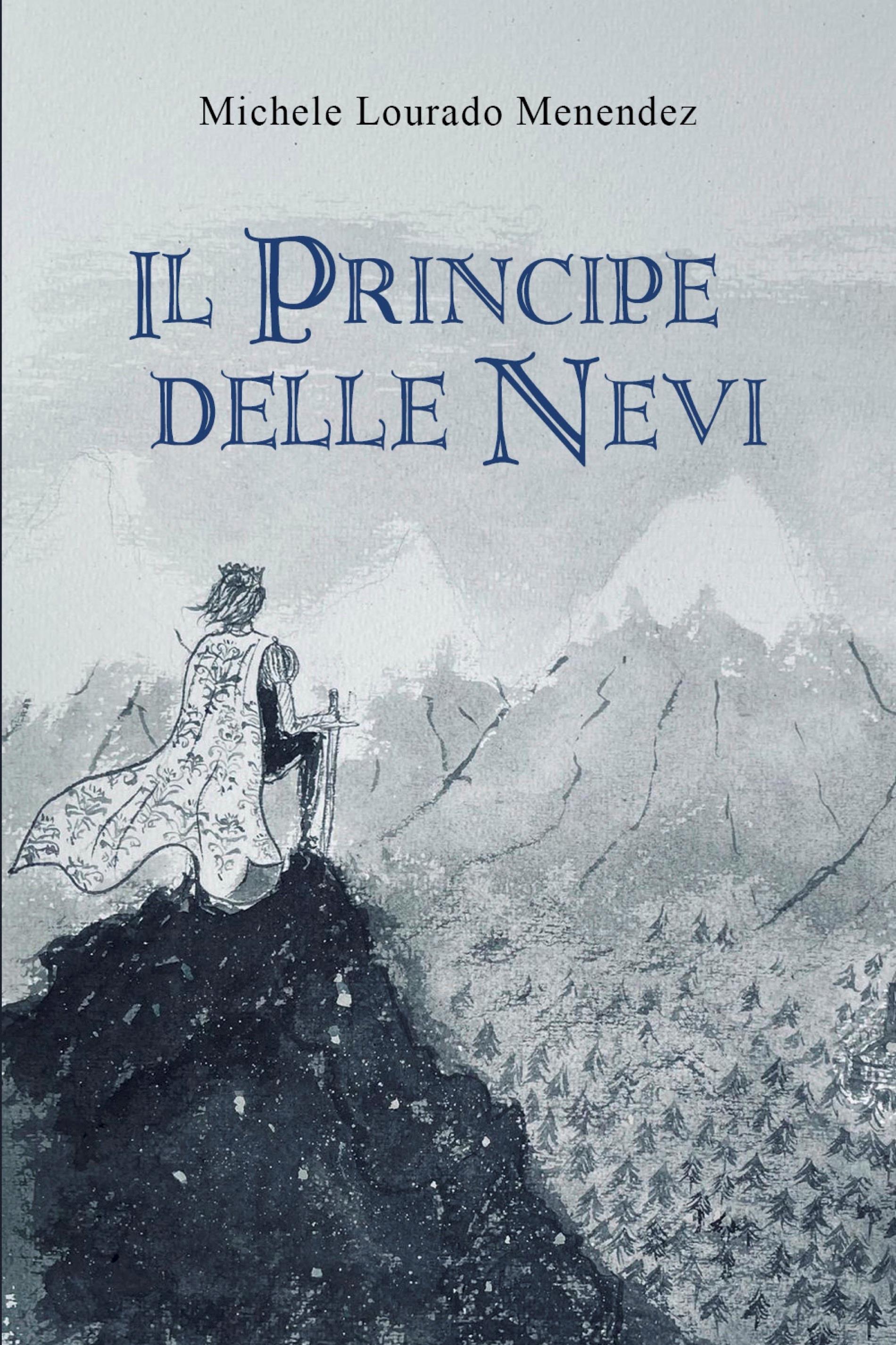 Il Principe delle Nevi