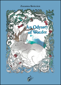 An Odyssey of wonder