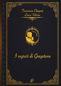 I segreti di Greystone