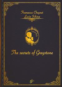 The secrets of Greystone