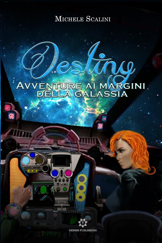 Destiny - Avventure ai margini della galassia