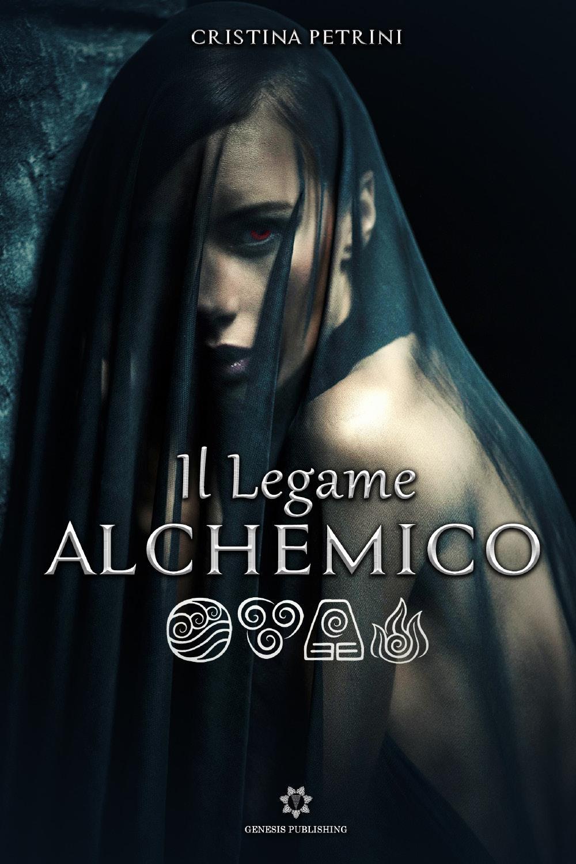 Il legame alchemico