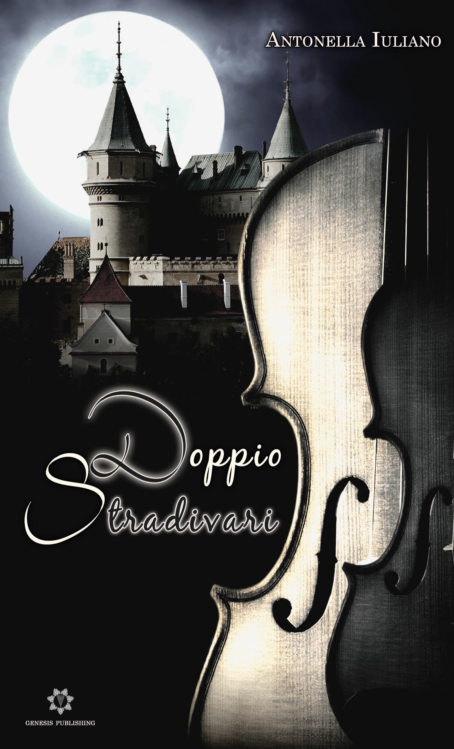 Doppio Stradivari