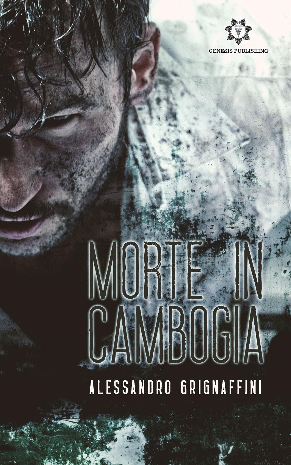 Morte in Cambogia