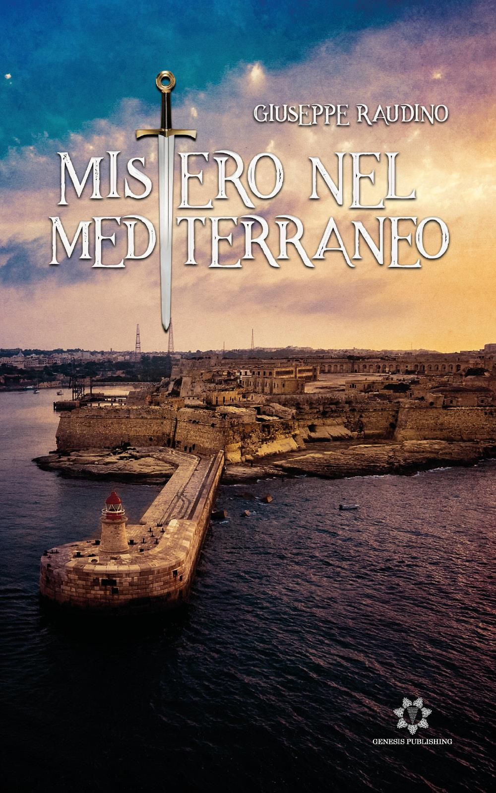 Mistero nel Mediterraneo