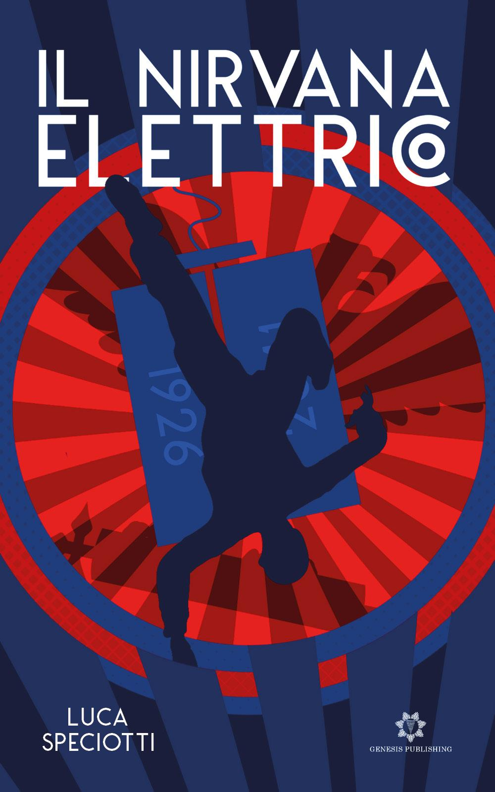 Il Nirvana elettrico