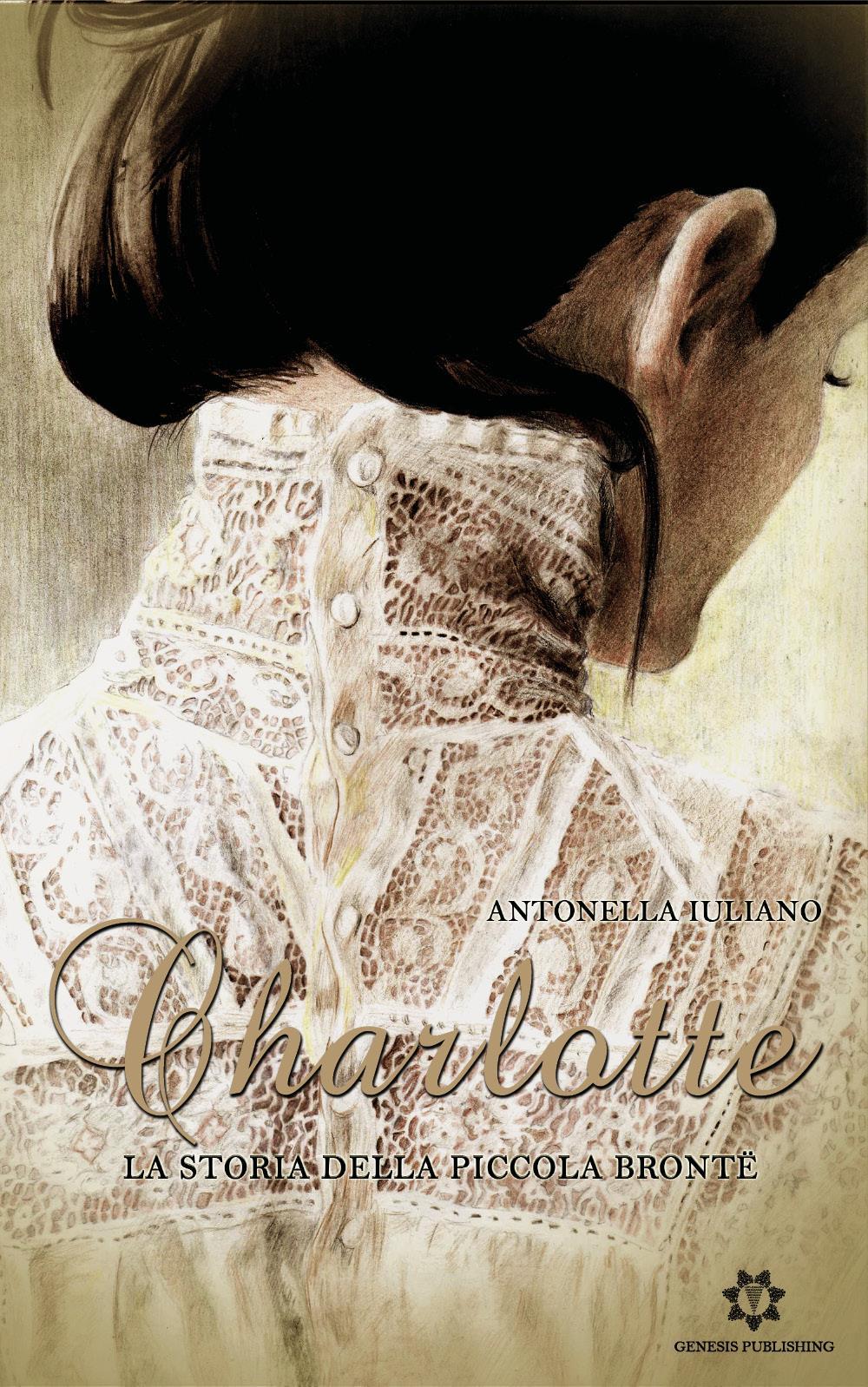 Charlotte - La storia della piccola Brontë