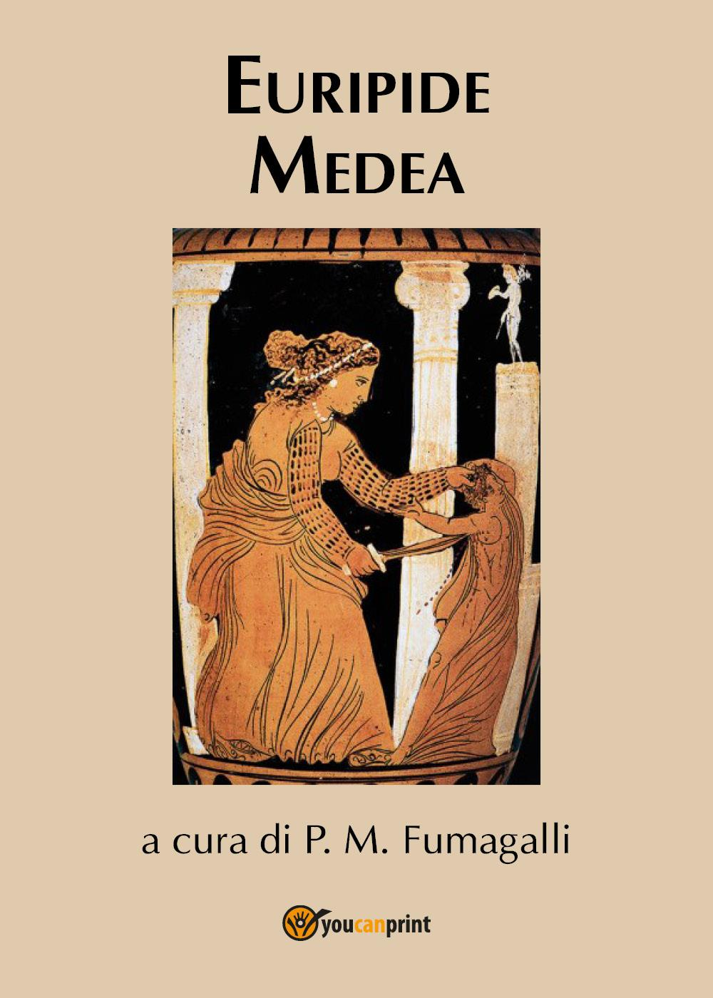 Euripide Medea