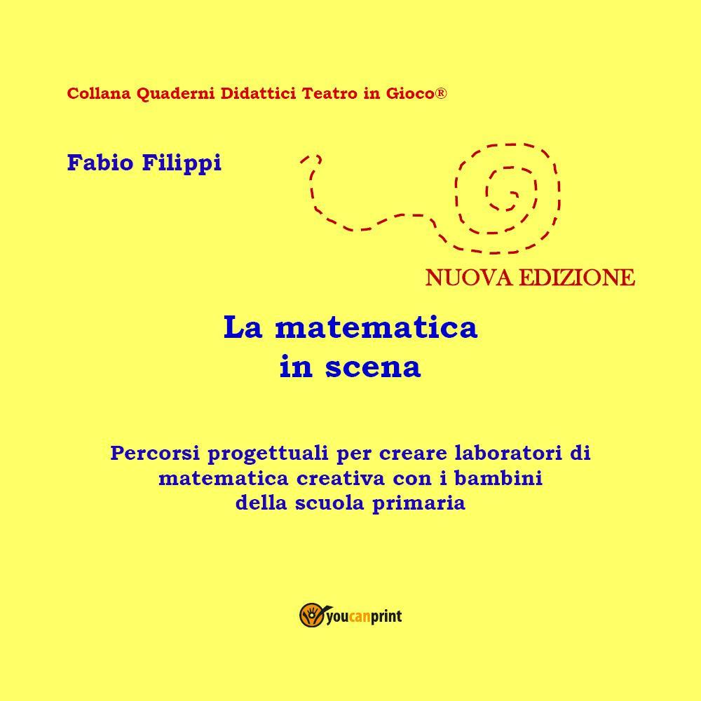 La matematica in scena