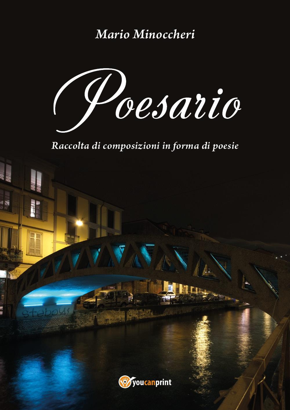 Poesario