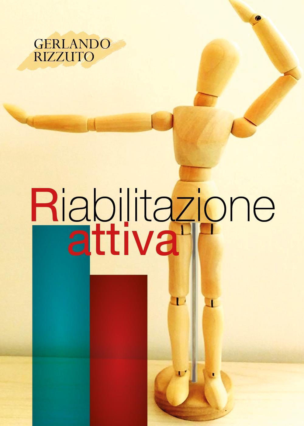 Riabilitazione attiva