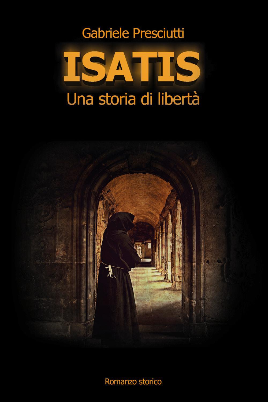 ISATIS Una storia di libertà
