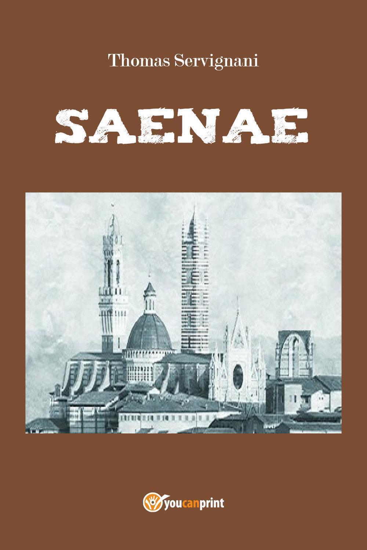 Saenae