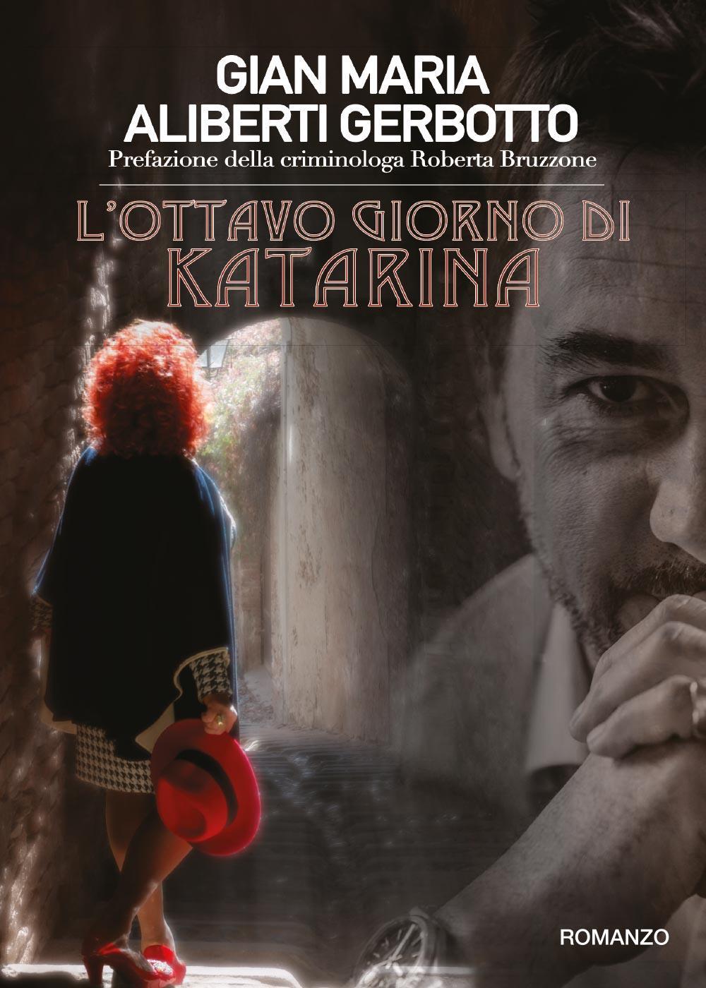 L'ottavo giorno di Katarina