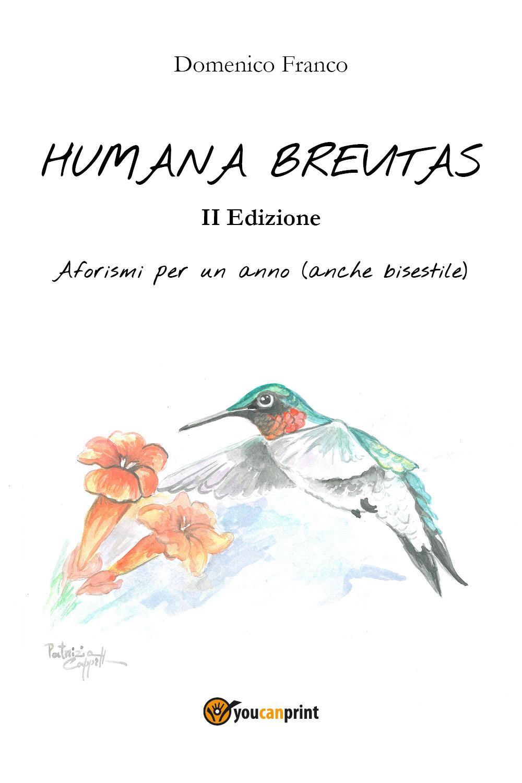 Humana Brevitas