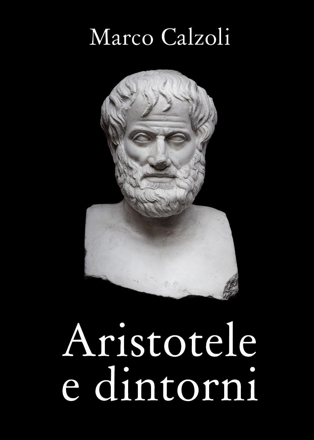 Aristotele e dintorni