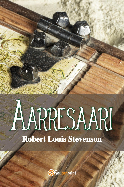 Aarresaari - L'isola del tesoro