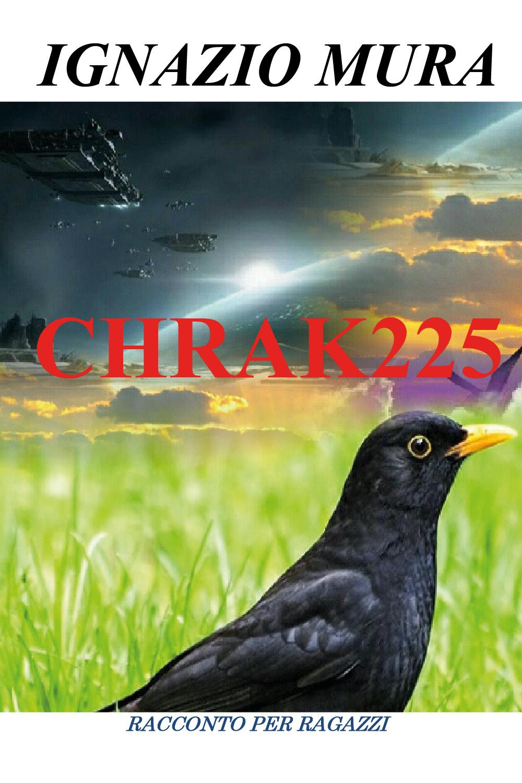 Chrak225