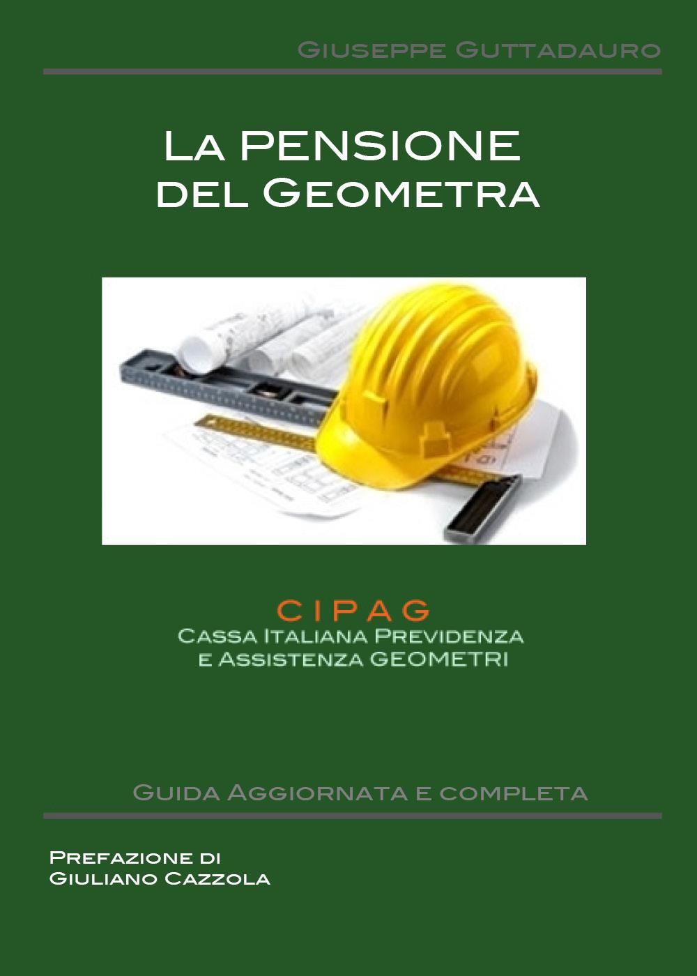 La pensione del Geometra