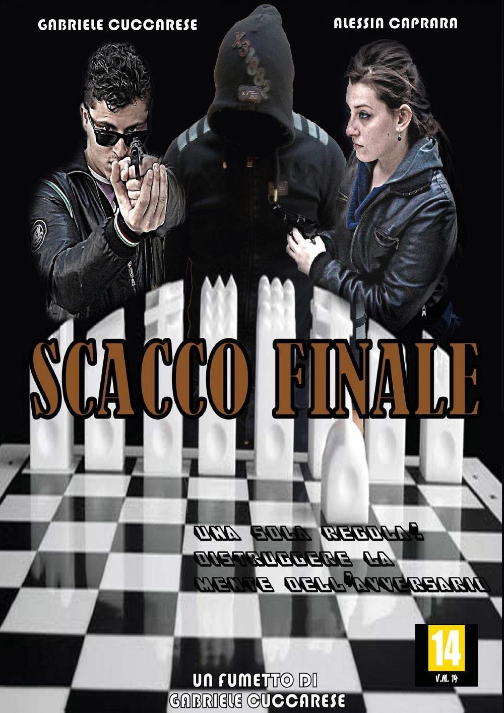 Scacco Finale