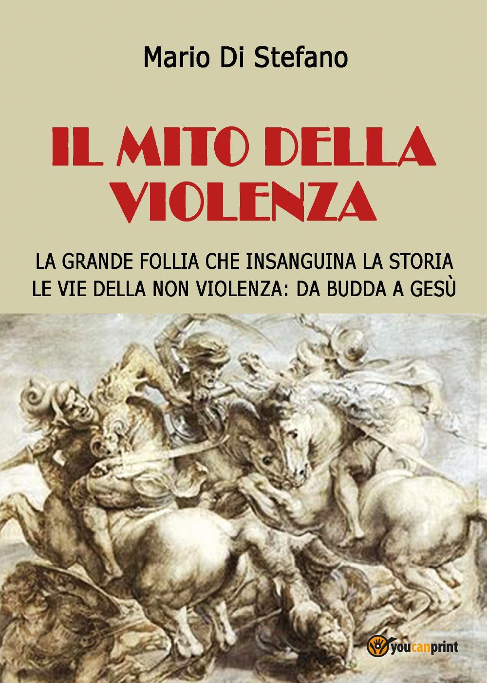 Il mito della violenza
