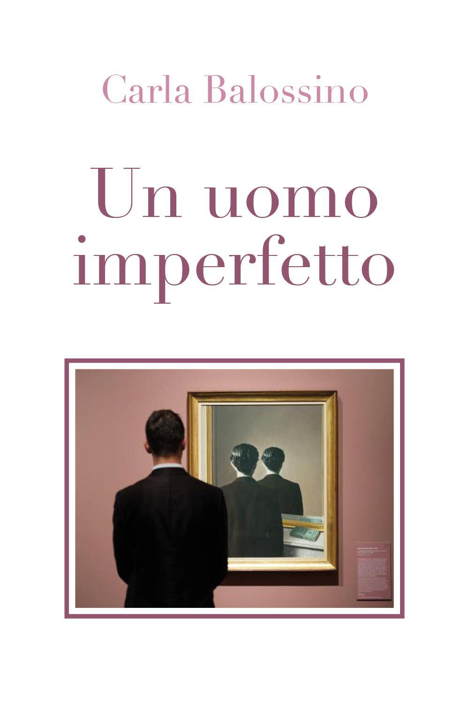 Un uomo imperfetto