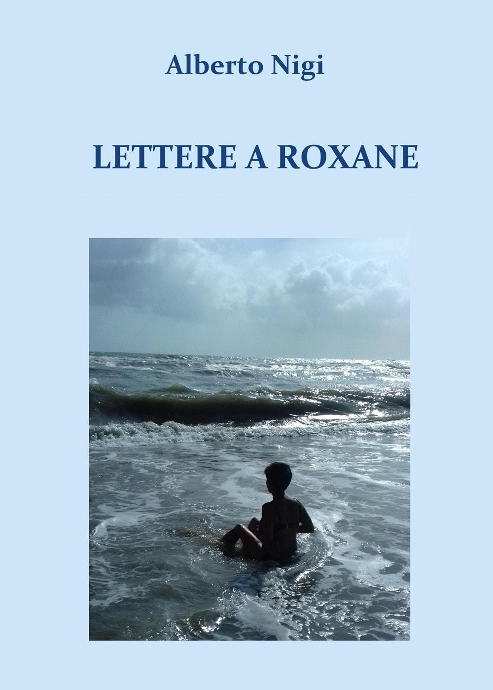 Lettere a Roxane
