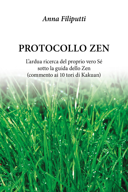 Protocollo Zen