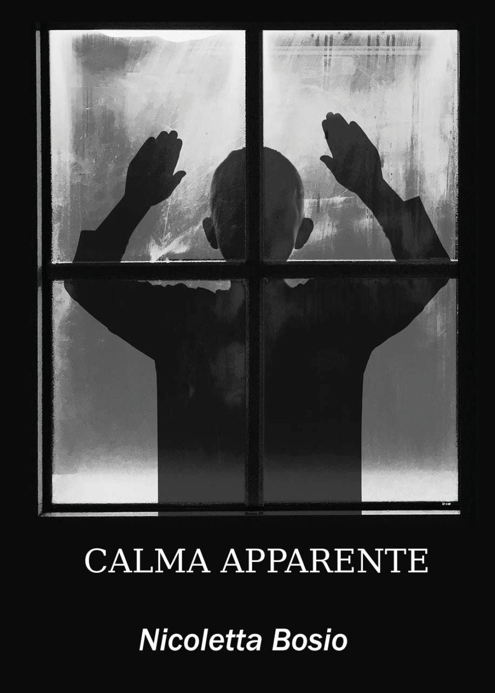 Calma apparente