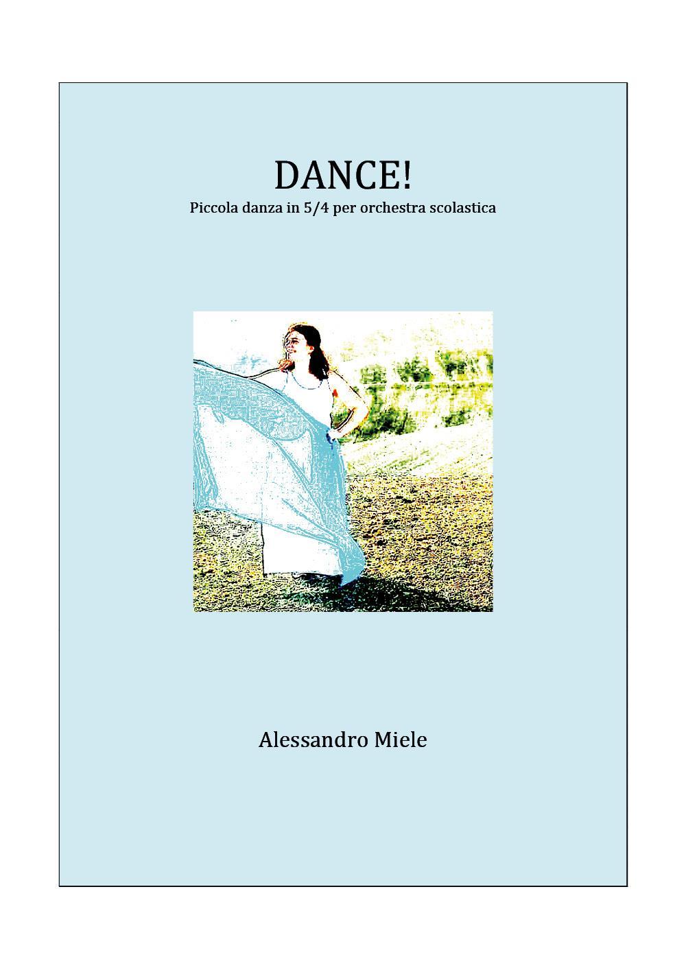 Dance!