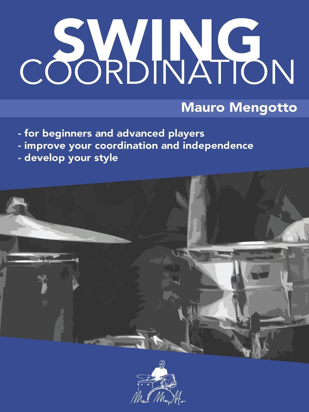 Swing Coordination