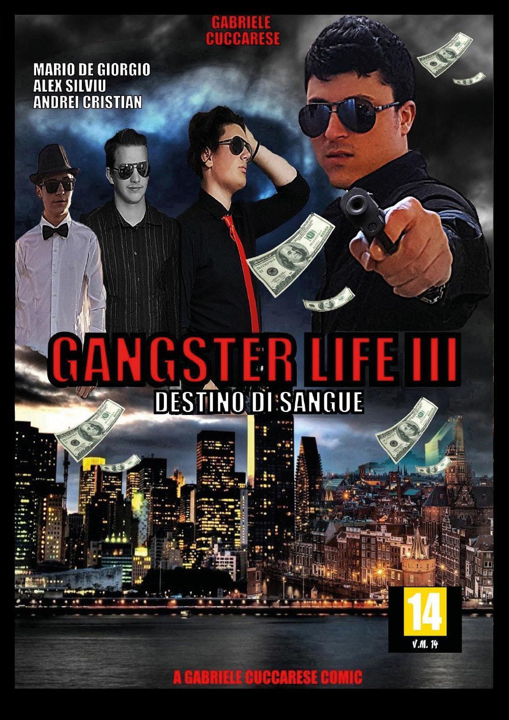 Gangster Life 3