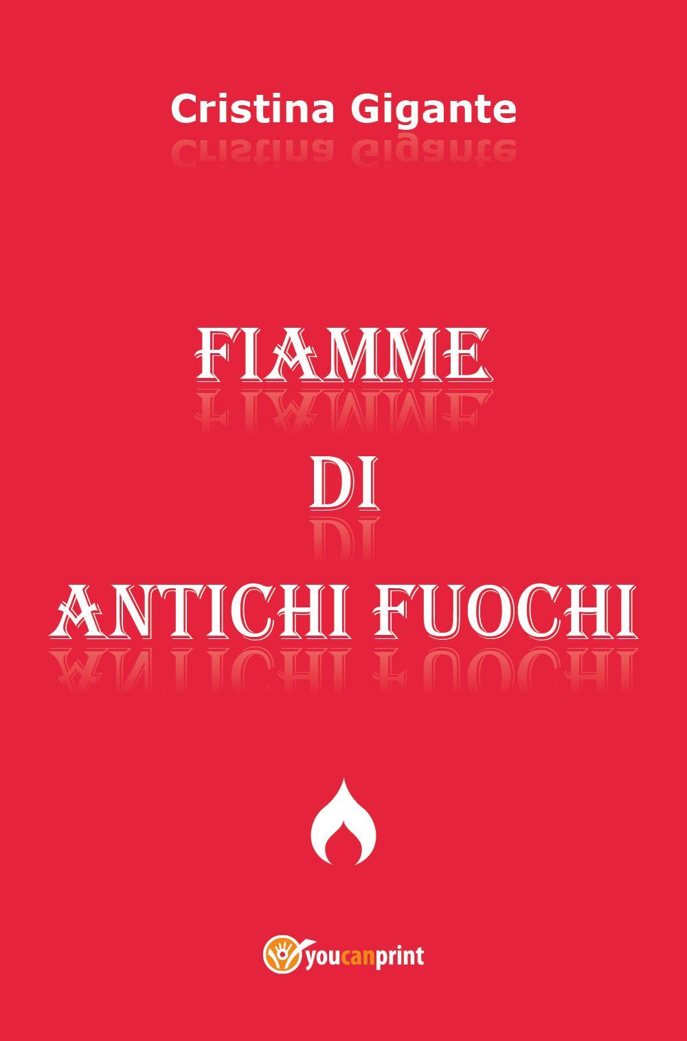 Fiamme di Antichi Fuochi
