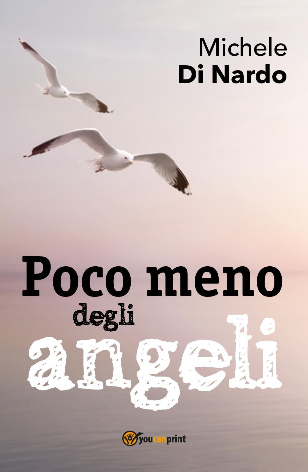 Poco meno degli angeli