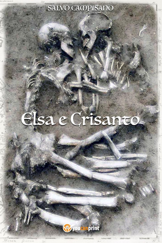 Elsa e Crisanto