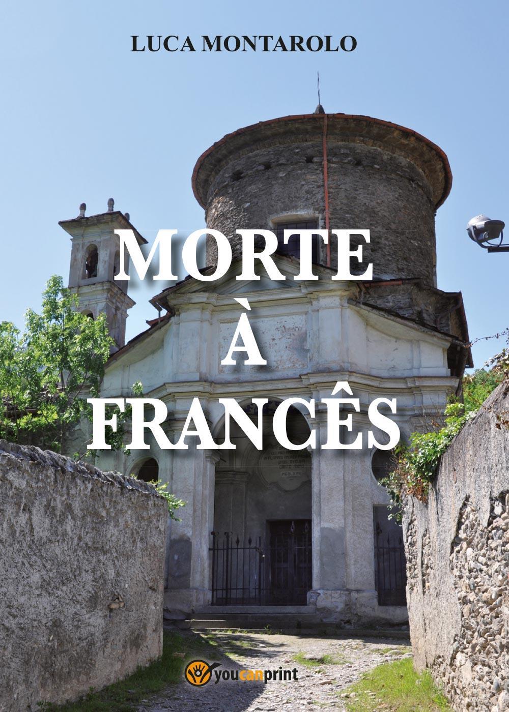 Morte à francês