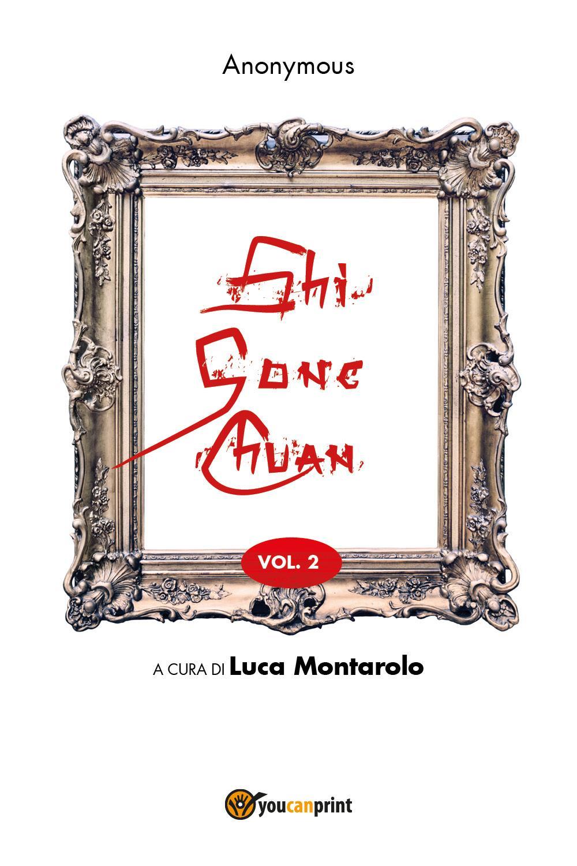 Shi Gong Chuan Vol. 2 - 施公案